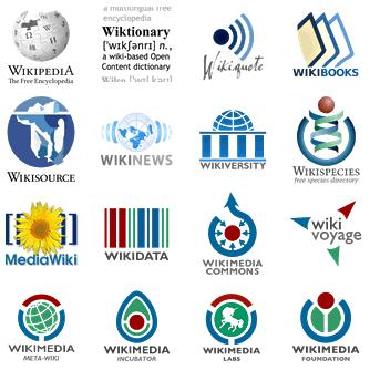 wikimediaplateformeautomatisee
