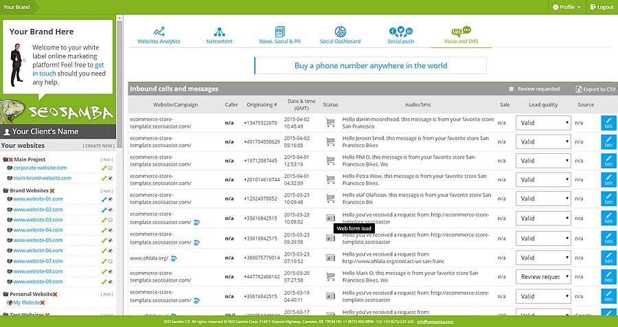 seosamba_lead_tracking_phone