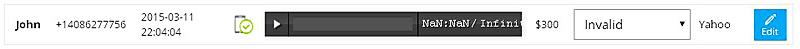 seosamba_lead_tracking_phone_zoom_