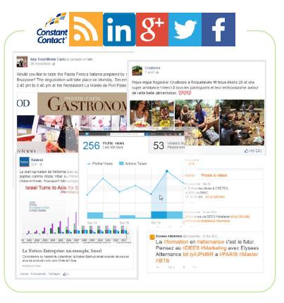 socialmarketing_communitymanagement