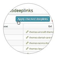 SeoToaster Search Engines Optimization