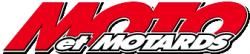 motosetmotards