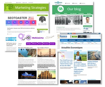 newsblaster_blogs