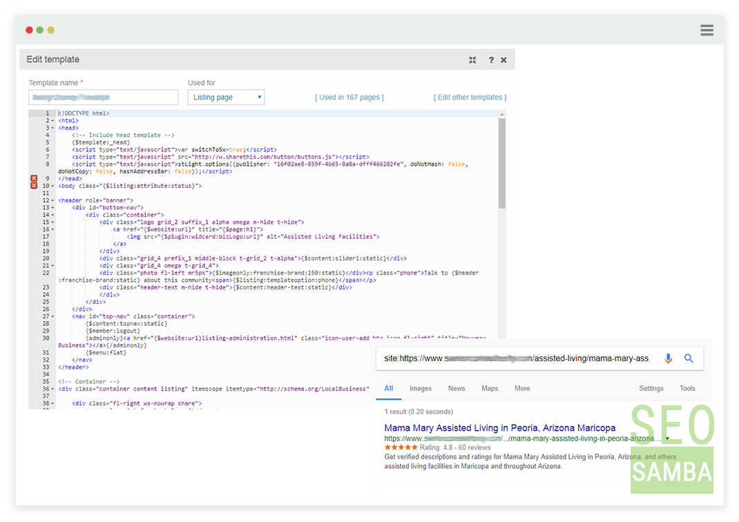 03_template_optimization