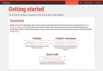 SeoSamba Multi-sites development & customization