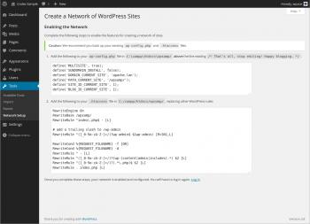 wordpress-multisite_install_config-network