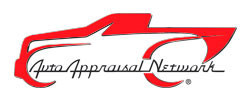 auto-appraisal-logotype