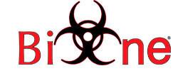 bio-one-logotype