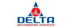 delta-logotype