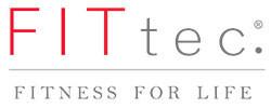 fittech-logotype