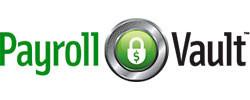 payroll-logotype