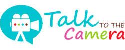 talk-to-the-camera-logotype