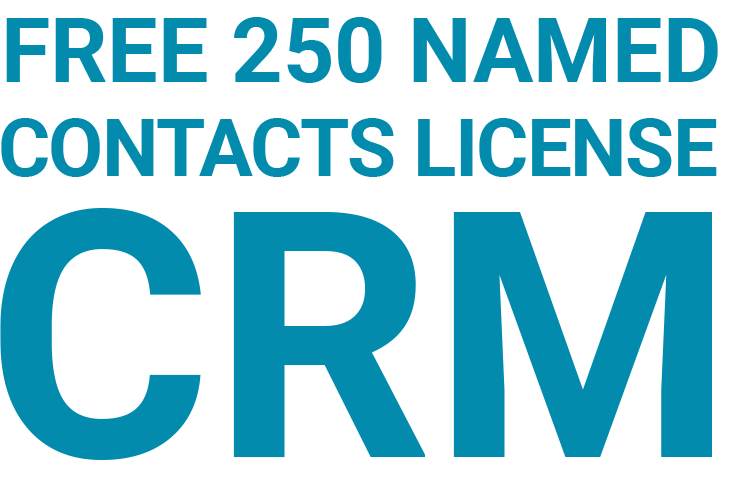 free_250_contacts_crm