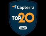 Top 20 Capterra
