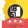 logo-1851