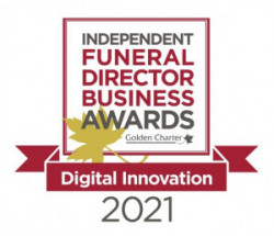 Funeral Director Business Awards