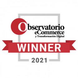 Observatorio ecommerce Winner