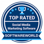 SMM Software