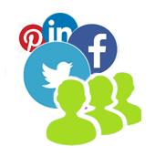 Buzz marketing: réseau sociaux & gestion de communauté