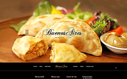 restaurantbuenosaires_th