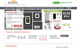 sites ecommerce fr 123alarme_th