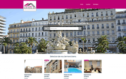 toulon immobilier_th