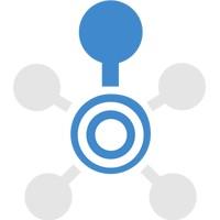 Agence web, création de sites web & e-commerce