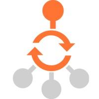 SeoSamba est la solution parfaite de marketing multi-sites en marque blanche pour les agences web et les consultants en marketing