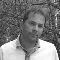 Michel Leconte