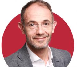Olivier Maurin