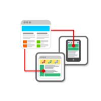 Agence Google Adwords: Optimisation des campagnes publicitaires
