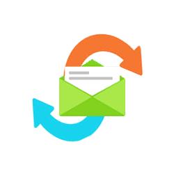 Lead nurturing et email marketing