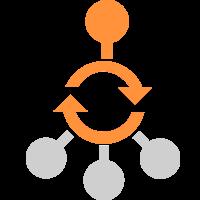 Plateforme marketing & CMS pour Agences Web